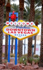 fabulous-downtown-las-vegas